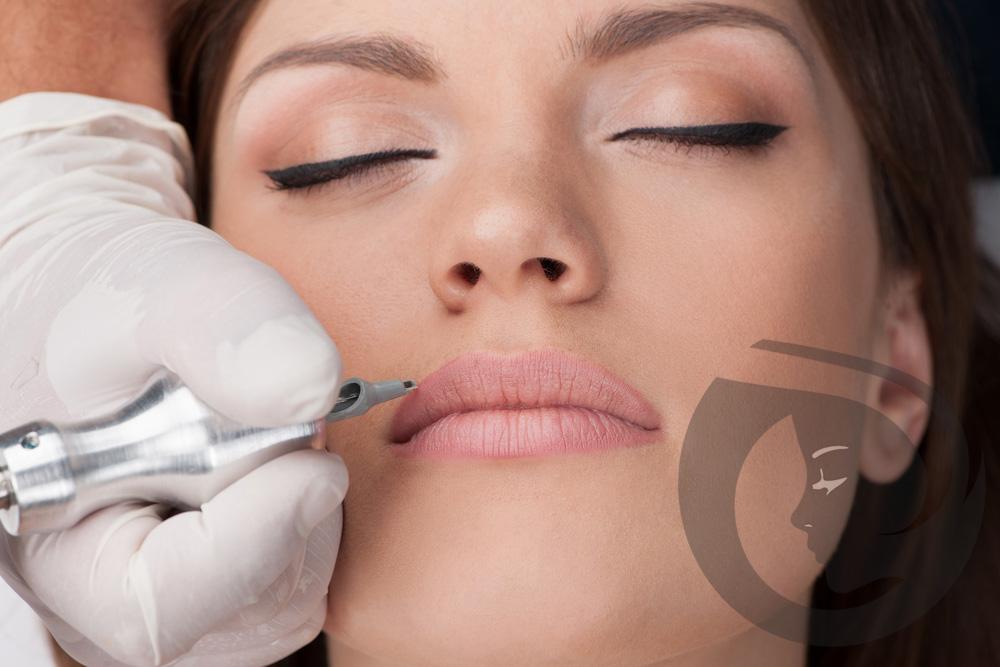 permanente make-up heerhugowaard